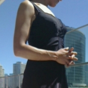 美希|横浜グッドワイフ - 横浜風俗
