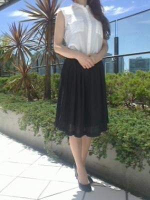 まり|横浜グッドワイフ - 横浜風俗