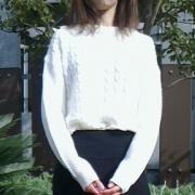 葵|横浜グッドワイフ - 横浜風俗