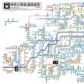 横浜メローの速報写真