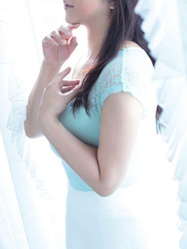 しの|華美人 新横浜店 - 横浜風俗
