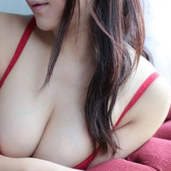 しの | 華美人 新横浜店 - 横浜風俗