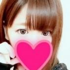 ゆん|横浜ギャルの宅急便 - 横浜風俗