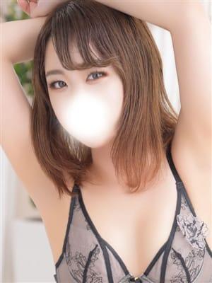 みらい|エロティカDX - 横浜風俗