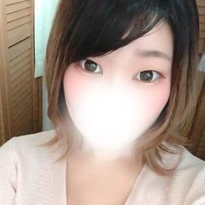 はるな【敏感なおっとり娘☆彡】   エロティカDX(横浜)
