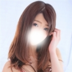 ねいろ|エロティカDX - 横浜風俗