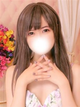 えな|横浜風俗で今すぐ遊べる女の子