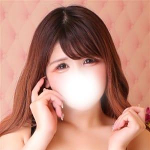 まひろ【いちゃいちゃ恋人気分♪】 | エロティカDX(横浜)