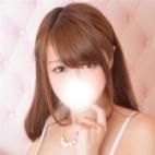 みる|エロティカDX - 横浜風俗