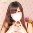 せり|エロティカDX - 横浜風俗
