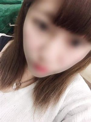 せりか【近日体験入店☆彡】
