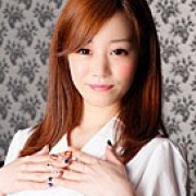 ひかり | パウダーストレッチ&性感エステ アンジュ - 横浜風俗