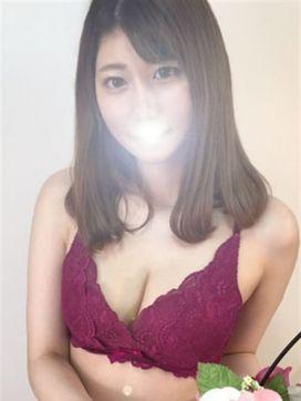きらら|横浜プラチナで評判の女の子