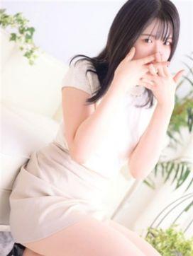 まどか|横浜プラチナで評判の女の子