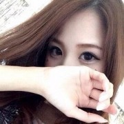 「若くて可愛い、若くて綺麗、現役女子大生や現役のOLさん。」02/09(金) 20:34 | 横浜プラチナのお得なニュース