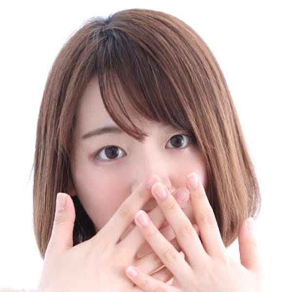 あかり【☆キレカワ系美少女☆】