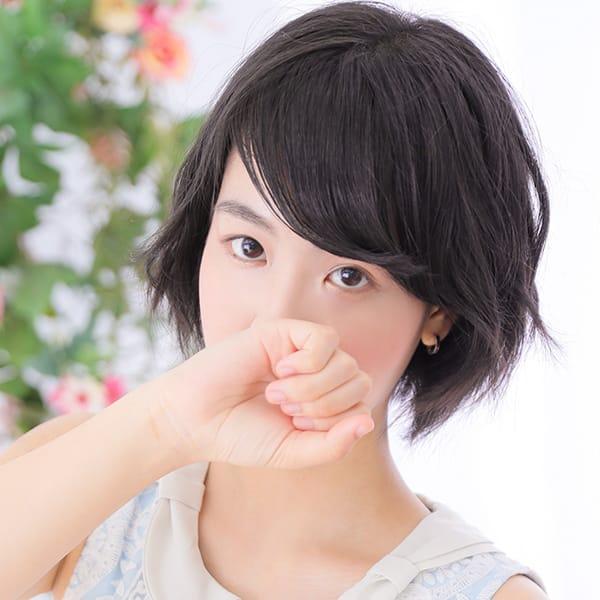 あみ【☆完全業界未経験☆】 | 横浜西口シンデレラ(横浜)