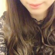 「本指名ランキング更新しました。」02/16(土) 23:10   横浜西口シンデレラのお得なニュース