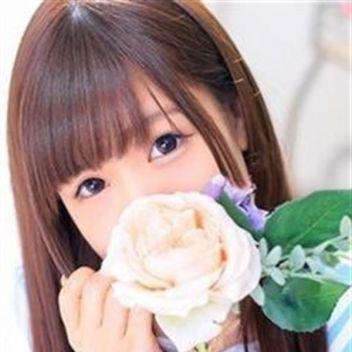 しおり | 横浜コスプレデビュー - 横浜風俗