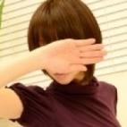 はな|乱妻横浜関内 - 横浜風俗
