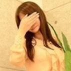 ひかり|乱妻横浜関内 - 横浜風俗