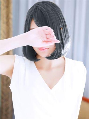 沙織(さおり)|グランドオペラ横浜 - 横浜風俗