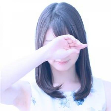 歩美(あゆみ)|グランドオペラ横浜 - 横浜風俗