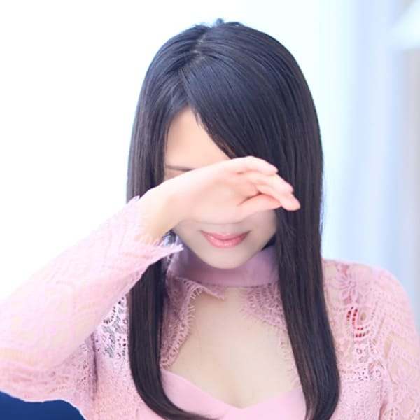 彩奈(あやな)