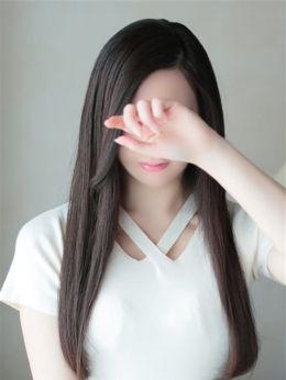 美莉愛(みりあ) | グランドオペラ横浜 - 横浜風俗