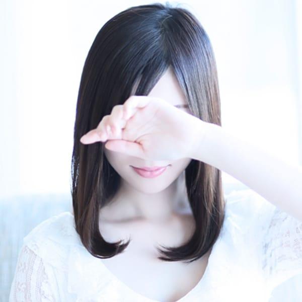乃々華(ののか)