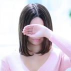 芽衣紗(めいさ)