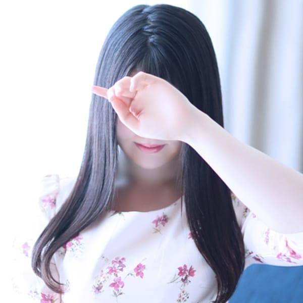奈美(なみ)