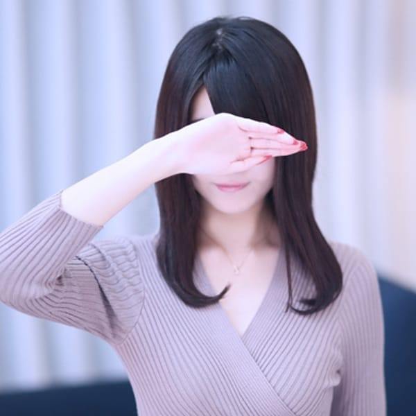 由佳(ゆか)【スタイル抜群!厳選美女】