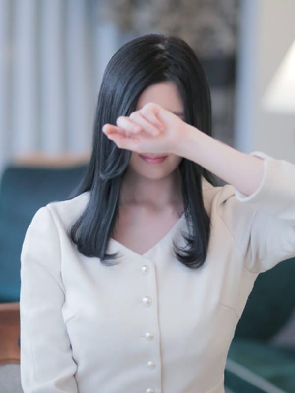 朱音(あかね)(グランドオペラ横浜)のプロフ写真1枚目