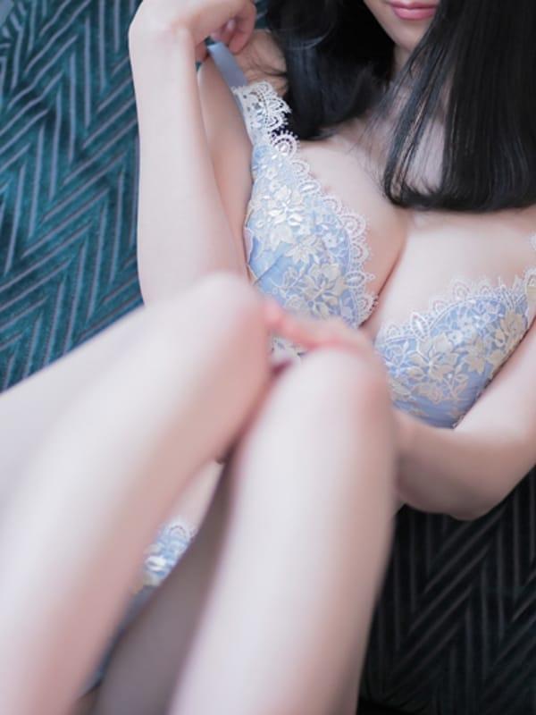 朱音(あかね)(グランドオペラ横浜)のプロフ写真6枚目