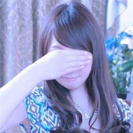 星良(せいら)|グランドオペラ横浜 - 横浜風俗