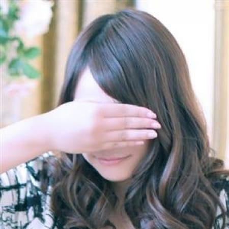 愛(あい)|グランドオペラ横浜 - 横浜風俗