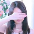 陽香(ようか)|グランドオペラ横浜 - 横浜風俗