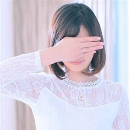 七瀬(ななせ)|グランドオペラ横浜 - 横浜風俗