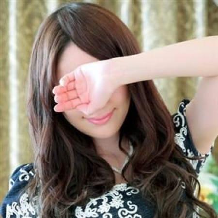 愛奈(あいな)|グランドオペラ横浜 - 横浜風俗