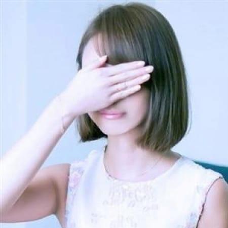 里美(さとみ)|グランドオペラ横浜 - 横浜風俗