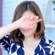 佳織(かおり)|グランドオペラ横浜 - 横浜風俗