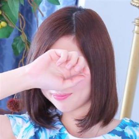 名古屋店・陽咲(ひなた)|グランドオペラ横浜 - 横浜風俗