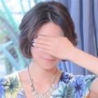 美紗斗(みさと)|グランドオペラ横浜 - 横浜風俗
