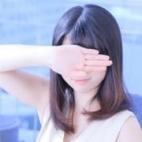 沙耶(さや)|グランドオペラ横浜 - 横浜風俗