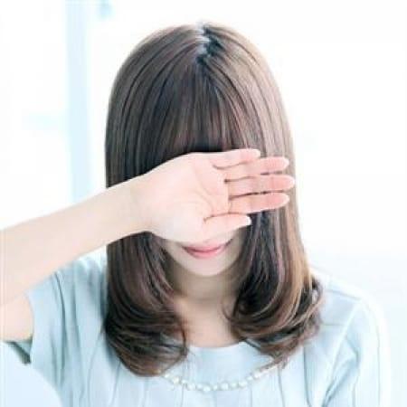真綾(まあや)|グランドオペラ横浜 - 横浜風俗
