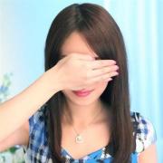 早織(サオリ)|グランドオペラ横浜 - 横浜風俗