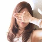 美涼(みすず)|グランドオペラ横浜 - 横浜風俗