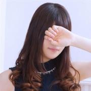 未香子(みかこ)|グランドオペラ横浜 - 横浜風俗