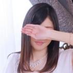 名古屋店・沙都樹(サツキ)|グランドオペラ横浜 - 横浜風俗